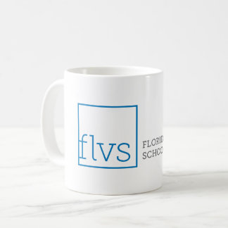 FLVS Mugs