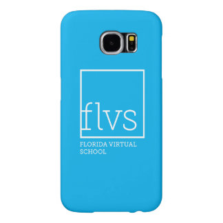 FLVS Samsung Galaxy S6 Case