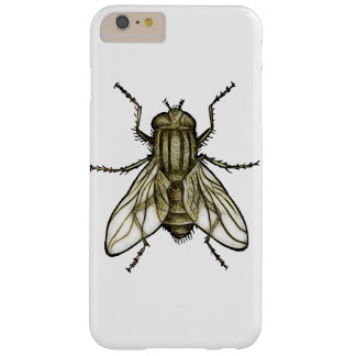 Fly 1a barely there iPhone 6 plus case