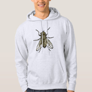 Fly 1a hoodie