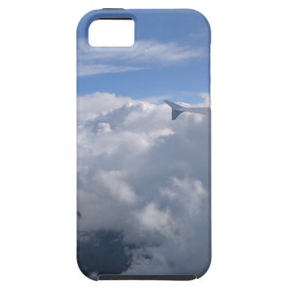 fly away case for the iPhone 5