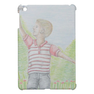 fly away iPad mini covers