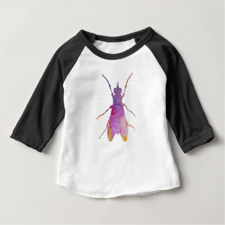 Fly Baby T-Shirt