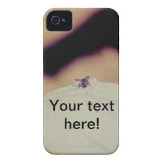 Fly Blackberry Case