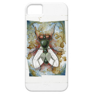 Fly Case For The iPhone 5