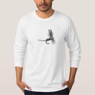 Fly Caster T-Shirt