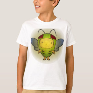 Fly Costume Boy´s T-Shirt