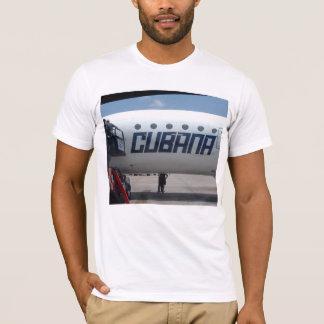 Fly Cuba T-Shirt