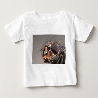 fly face tshirt