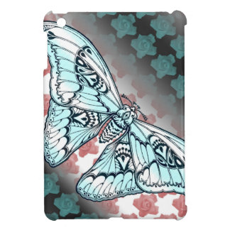 Fly Fancy Cover For The iPad Mini