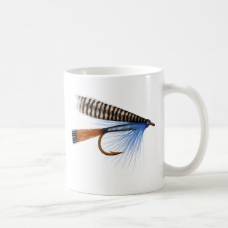 Fly Fishermans Mug 3