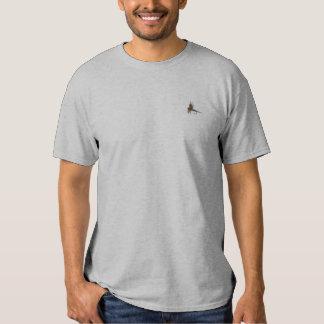 Fly Fishing Tee-Shirt Tshirts