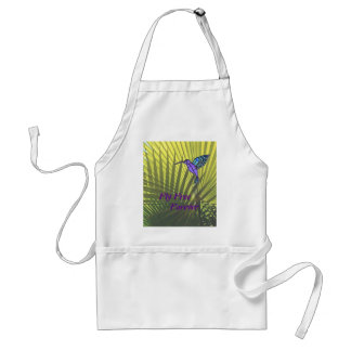 Fly Free Standard Apron