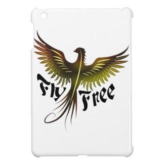 Fly Free iPad Mini Cases