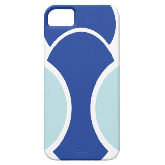 Fly Graphic Case For The iPhone 5