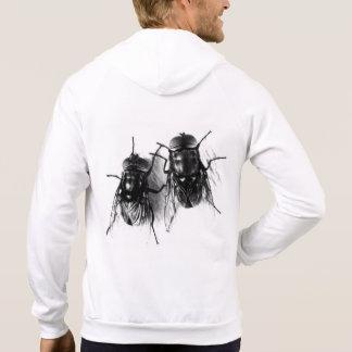 Fly hoodie