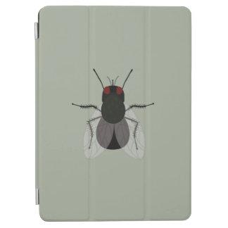 Fly iPad Air Cover