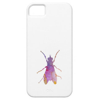 Fly iPhone 5 Case