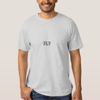FLY Solo Shirts