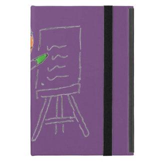 Fly Teacher iPad Mini Case