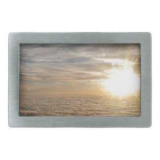 fly the heavenly skies belt buckle