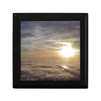 fly the heavenly skies gift box
