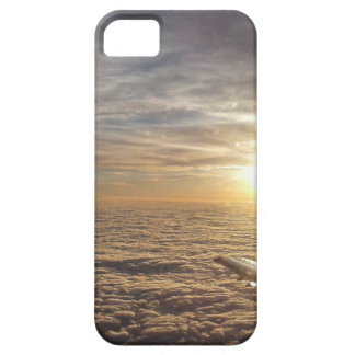 fly the heavenly skies iPhone 5 cases