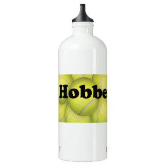 Flyball Hobbes, 100,000 Points SIGG Traveller 1.0L Water Bottle