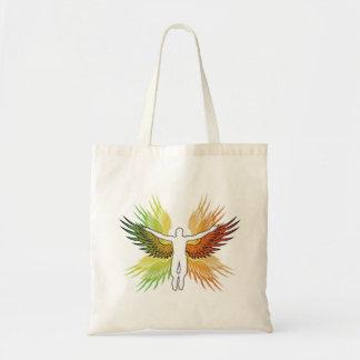 Flyer bags