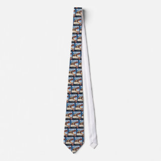 Flyer Neckties
