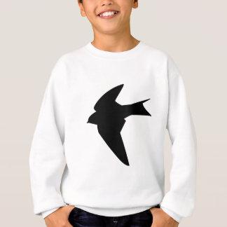 Flying Bird Sweatshirt