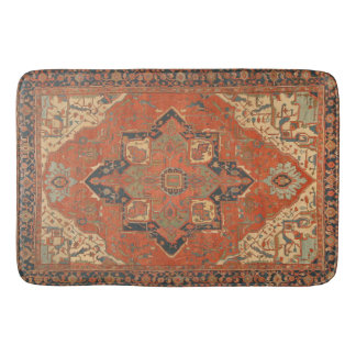 Flying Carpet Ride Bath Mat Bath Mats