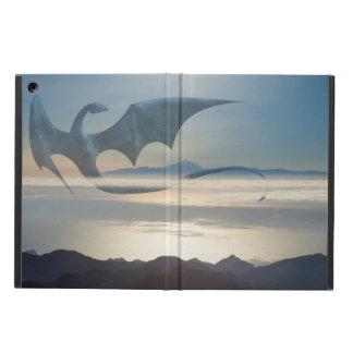 flying dragon case