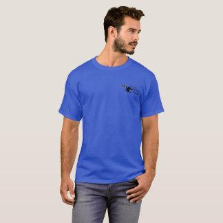 Flying Feline Films T-Shirt