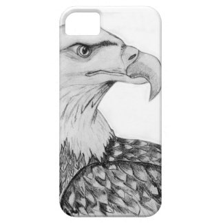 Flying High iPhone 5 Cover