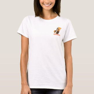 FLYING J GIRLS T-Shirt