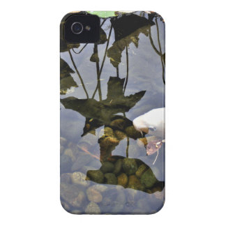 Flying Koi iPhone 4 Case-Mate Case