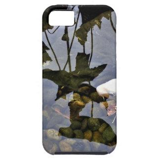 Flying Koi iPhone 5 Case