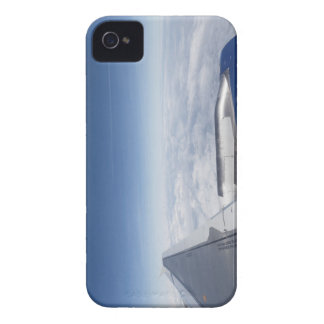 Flying Like A Bird iPhone 4 Covers