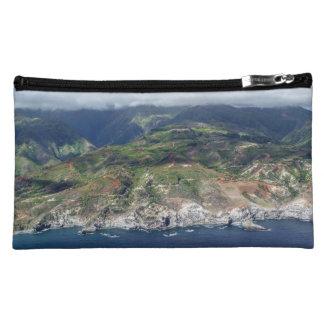 Flying over Hawaii Bag