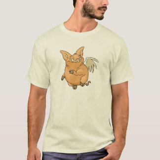 Flying Pig 1 T-Shirt