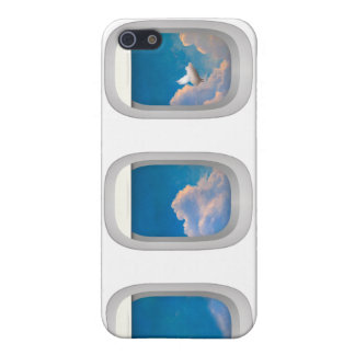 flying pig iphone case case for iPhone 5