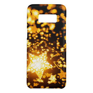Flying stars Case-Mate samsung galaxy s8 case