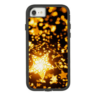 Flying stars Case-Mate tough extreme iPhone 8/7 case