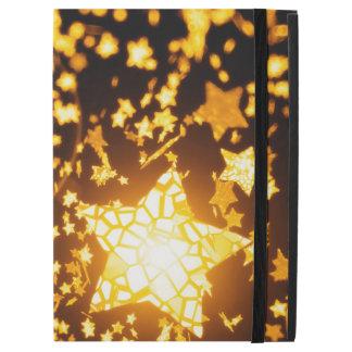 "Flying stars iPad pro 12.9"" case"