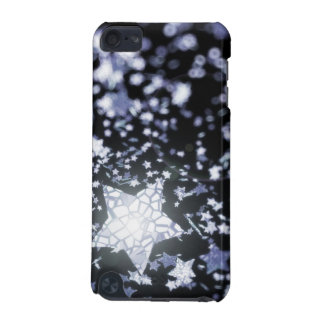 Flying stars iPod touch 5G cover