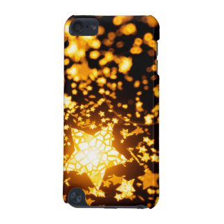 Flying stars iPod touch (5th generation) cover