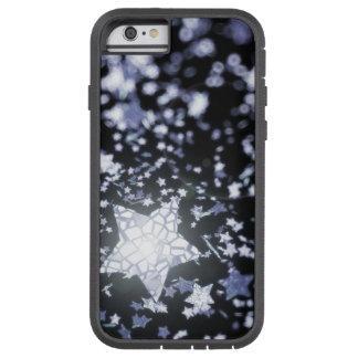 Flying stars tough xtreme iPhone 6 case