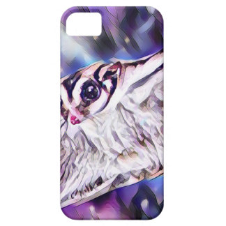 Flying Sugar Glider Case For The iPhone 5