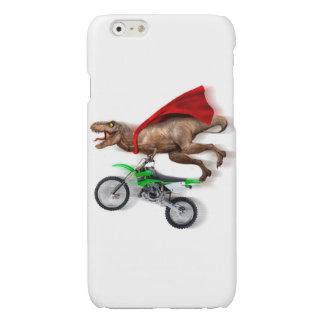 Flying t rex  - t rex motorcycle - t rex ride